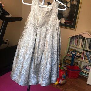GAP Dresses - Two piece girls form a dress